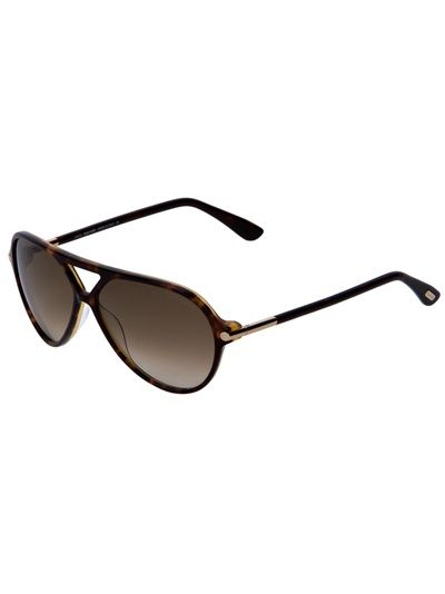 3d19f21ff9 Ray Ban Sunglasses Price In Europe « Heritage Malta