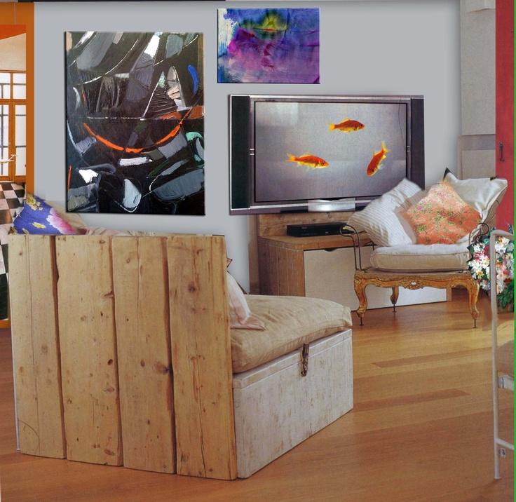 Erfreut Lofty Idea House Doctor Lampe Galerie - Die Kinderzimmer ...