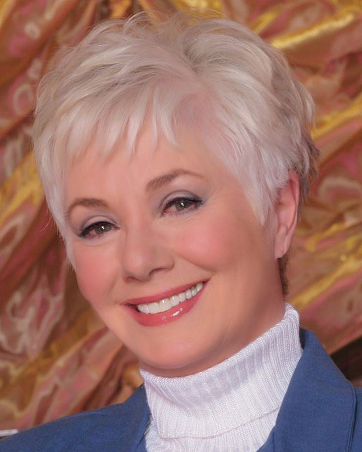 Shirley Jones - all time fav