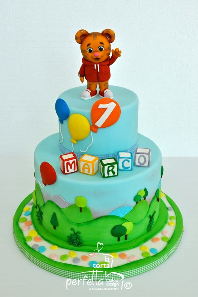 67 Best Images About Tiger Cakes On Pinterest Tiger Cake