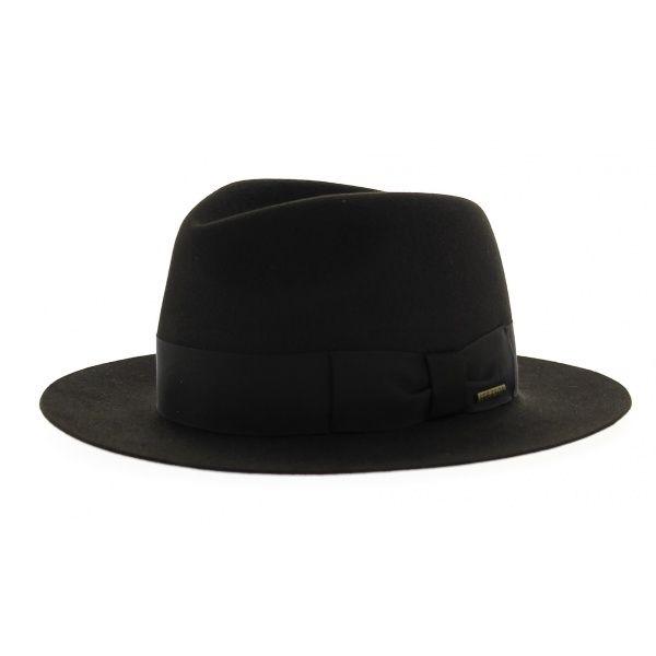 Chapeau Indiana Jones Authentique