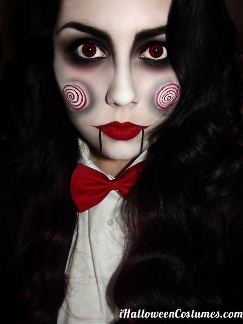 214 best Cool costumes images on Pinterest | Halloween ideas ...
