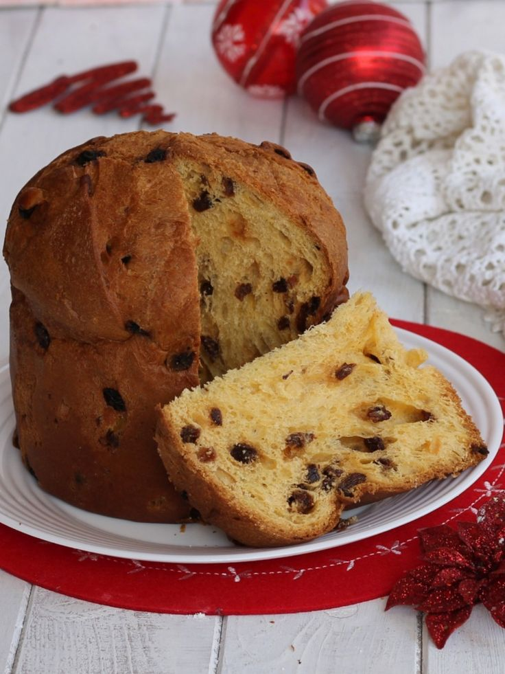 Il panettone milanese Massari è sofficissimo e profumato. Che soddisfazione preparare in casa il panettone di Natale. Questa ricetta è una garanzia.