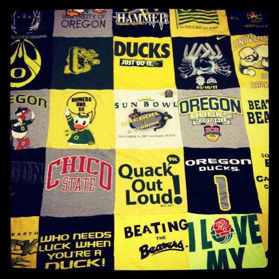 810 Best Images About Oregon Ducks On Pinterest