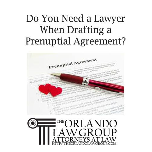 Best Prenuptial Agreements Images On   Casamento