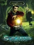 ..: MEGASHARE.INFO - Watch The Sorcerer`s Apprentice Online Free :..