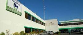 Ministerio De Salud Exhorta Población Usar Ropa Ligera, Tomar Agua Y Jugos Naturales
