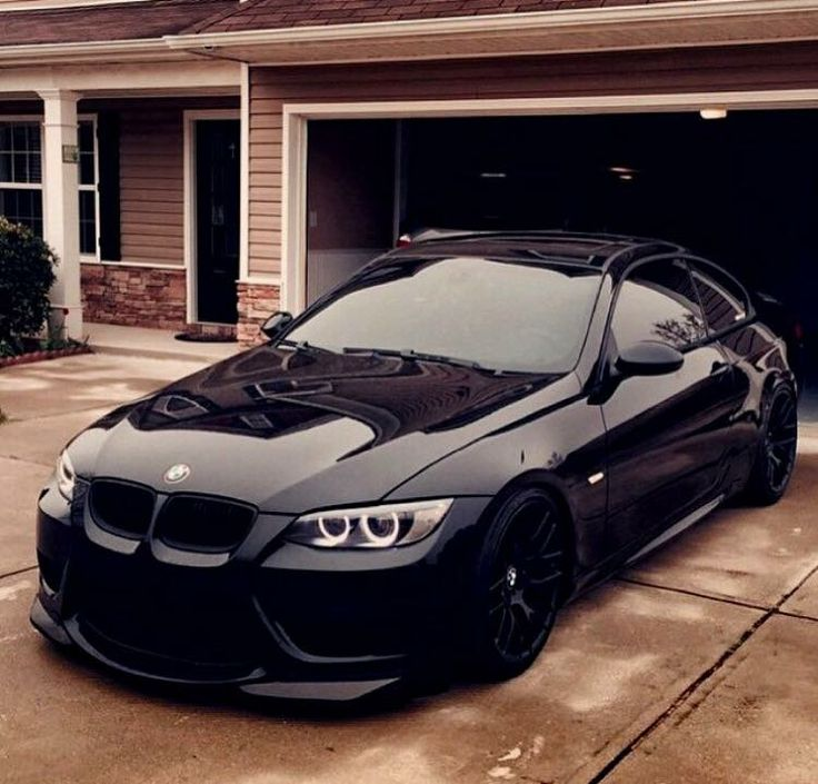 25+ Best Ideas About Bmw Cars On Pinterest