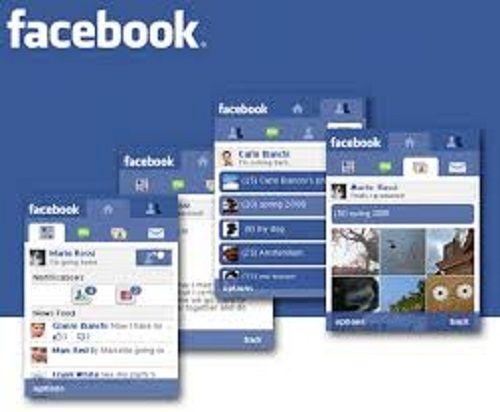 EN FACEBOOK BLOQUEADO, RETRASADO POR TOR BROWSER #facebook_entrar, #facebook_iniciar_sesion, #facebook_inicio_sesion_entrar http://www.facebookentrariniciarsesion.net/en-facebook-bloqueado-retrasado-por-tor-browser.html