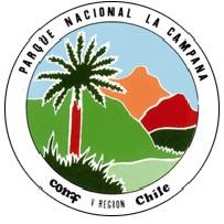 Parque Nacional La Campaña, Quilpué
