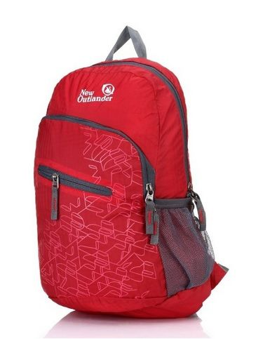 lightweighttravelbackpack_outlander_red