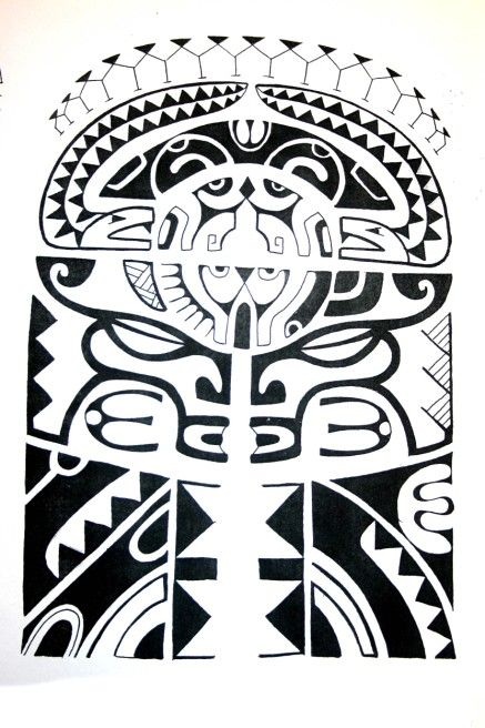 TATUAGGI MAORI-SIGNIFICATO TATTOO MAORI-TATUAGGI POLINESIANI-DECORAZIONI  STILE MAORI-DISEGNI MAORI-SOLE MAORI-LUCERTOLA MAORI