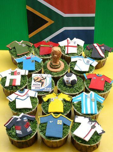 World Cup: FIFA 2010