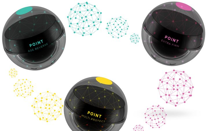Introducing POINT - our result driven peptide ointments. Research has shown that peptides can help revitalize those building blocks and, in turn, help revitalize skin. Peptides have immense potential in anti-ageing skin care, helping to control melanogenesis and  to fight glycation and even to soothe sensitive skin. #POINT #makeadifference #antiaging