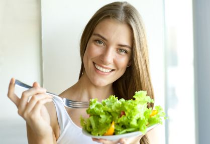 Be present with your food.: Healthy Meal, Vegan, Style, Hcg Shot, Healthy Eating, Soup Recipe, Hcg1 Weight Loss, Hcg Diet, Food Presence