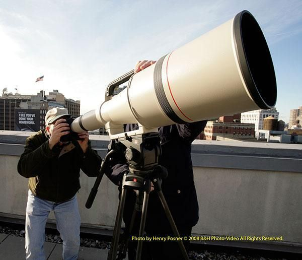 Is Canon Working On a Smaller, Lighter 1000mm f/5.6 Super Telephoto Lens? #photography #camera http://www.shutterbug.com/content/canon-working-smaller-lighter-1000mm-super-telephoto-lens#YpWbAtdXreMAw5QC.97