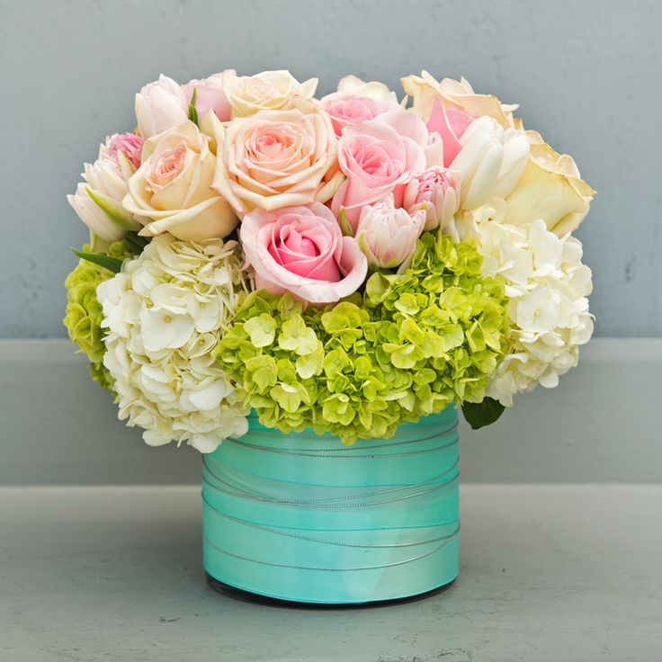 84 best spring blooms images by bloomnation on pinterest floral flower delivery and florists in pasadena mightylinksfo