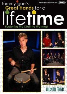 lifetime-front