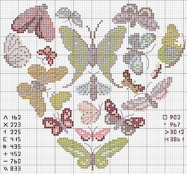 coeur-papillons --- butterflyies - hart --- jpg.jpg