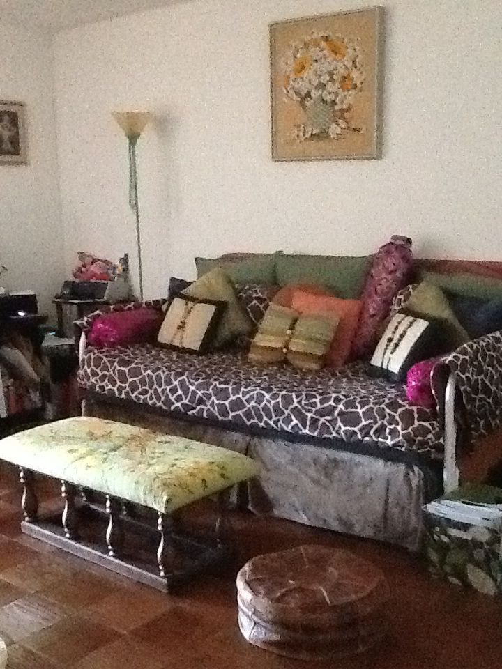 31 best animal print fabric for upholstery images on pinterest
