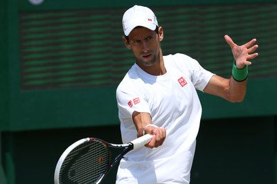 Wimbledon 2013: Time, TV schedule, live streaming for Sunday's matches