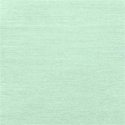 Thibaut Grasscloth Resource - Shang Extra Fine Sisal - Wallpaper - Aqua