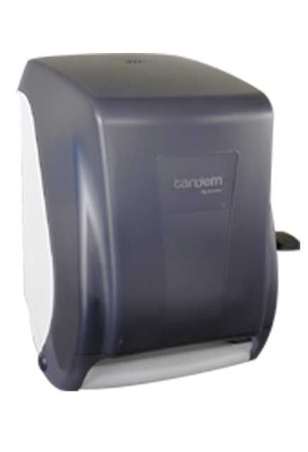 26 Best Hand Paper Roll Towel Dispensers Images On