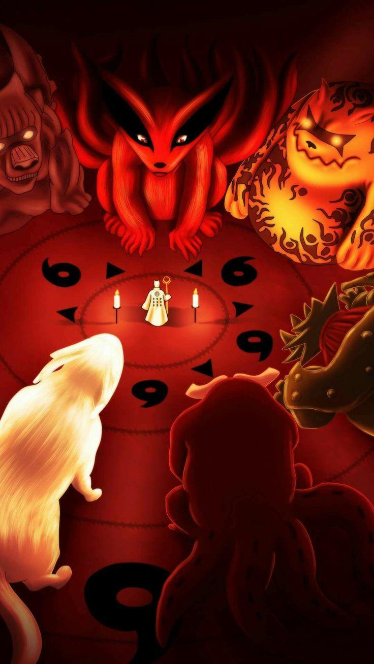 Pin by Lilibeth Torres on Naruto/NS/Boruto   Naruto wallpaper, Anime naruto, Naruto shippuden anime