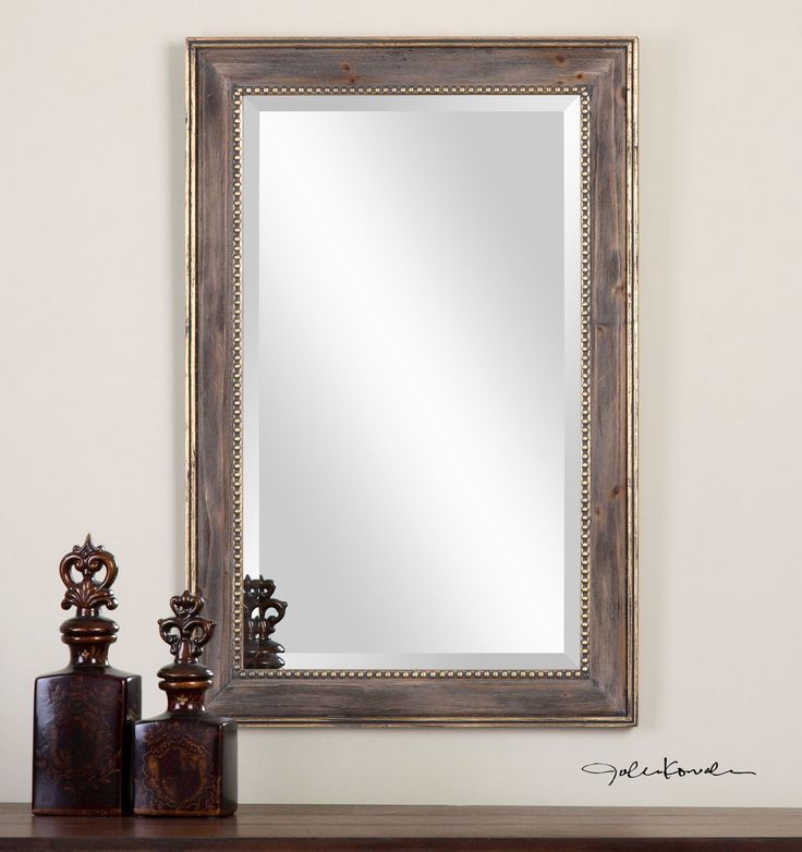 Bathroom Mirrors Newmarket 29 best bathroom mirrors images on pinterest | bathroom mirrors