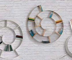25+ best ideas about meuble range cd on pinterest | range cd ... - Meuble Cd Design