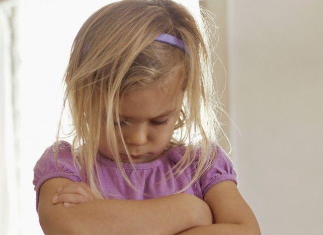 Πώς να διαχειριστείτε τα παιδιά με έντονο αίσθημα ισχυρογνωμοσύνης