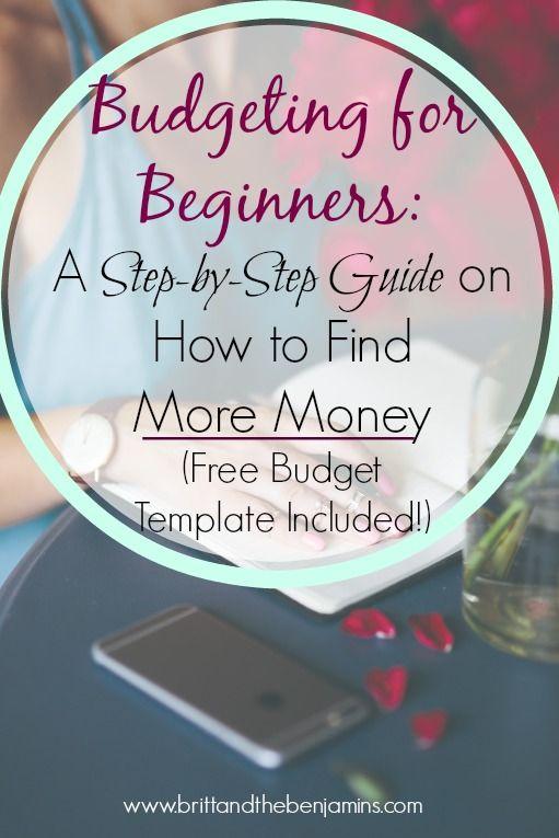 25 unique budget templates ideas on pinterest monthly budget