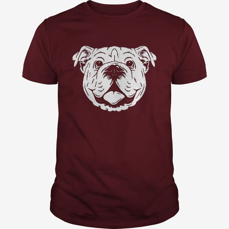 Pit Bull Shirt - Bull Dog - Navy Blue, Order HERE ==> https://www.sunfrog.com/Pets/114841840-453265405.html?53624, Please tag & share with your friends who would love it, #jeepsafari #xmasgifts #birthdaygifts  #rottweiler puppy, #rottweiler german, rottweiler training #rottweiler #family #animals #goat #sheep #dogs #cats #elephant #turtle #pets