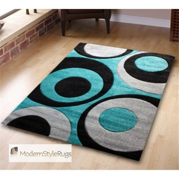 38 best basement decor rugs paint and more images on for Rugs rugs and more rugs