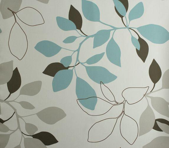 Quartz alternative colour scheme - Curtains/blinds