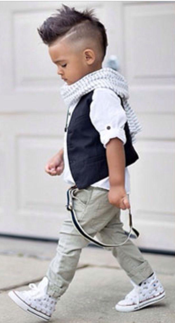 cool Back To School Fashion | Fall Fashion | Fashionable Boys...