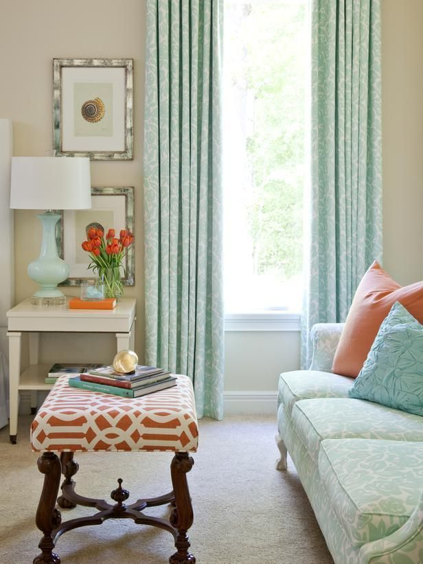 Love This Room Make It Yours We Ve Made Our Favorite Photos Pable