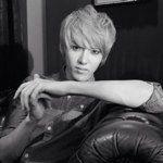 Xem ảnh này của @kris_exo trên Instagram • 717 lượt thích