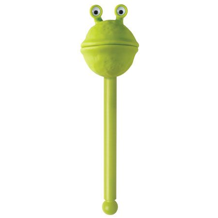 "Puppet-on-a-Stick™, ""Kai"" - Educational Insights®"
