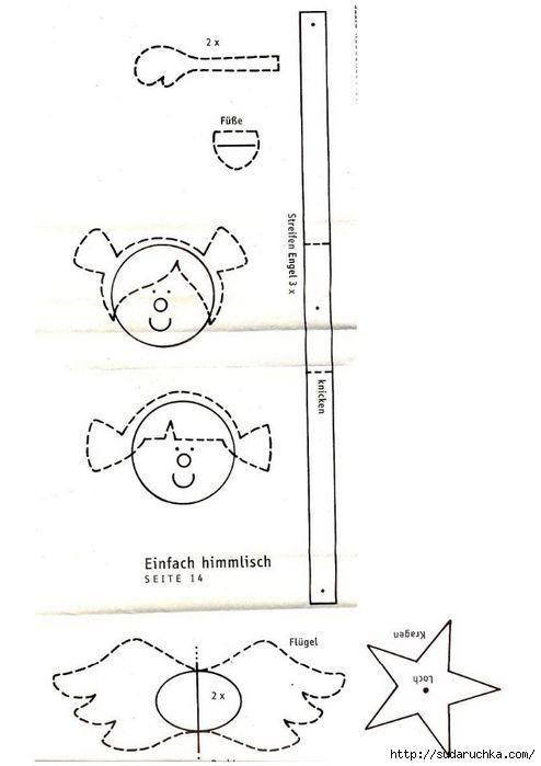sablonok0008 (494x700, 105Kb)