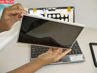 Laptop Hardware Training Institute offer prominent and interactive hands-on laptop hardware repairing course, which will give you a complete knowledge an