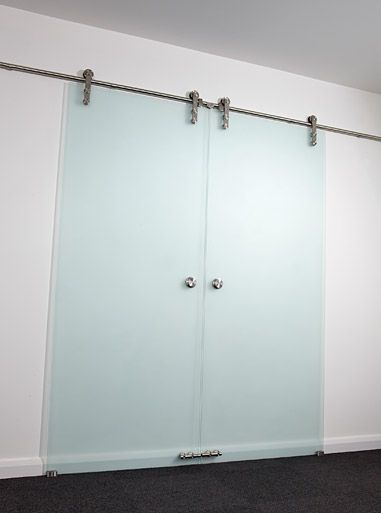 17 Best images about Linking doors on Pinterest | Safety glass ...