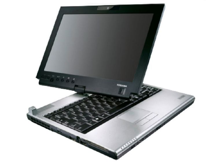 PPM70A-00W01G - TOSHIBA PORTÉGÉ M700 COMPUTER Save at Lapy King Brand New Deal