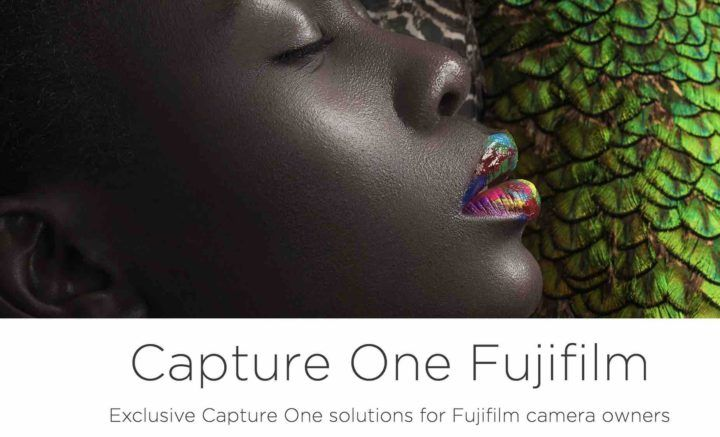Pin On Fuji Photography News