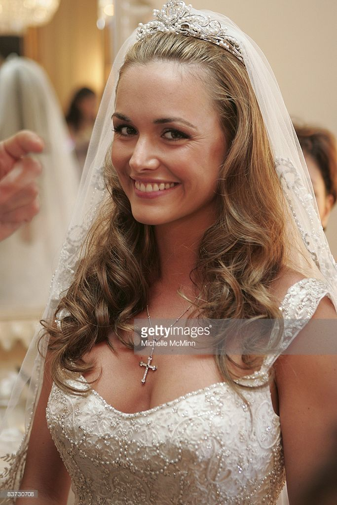 25+ best Vanessa Trump ideas on Pinterest | Donald trump ... Vanessa Trump