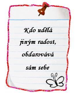citát