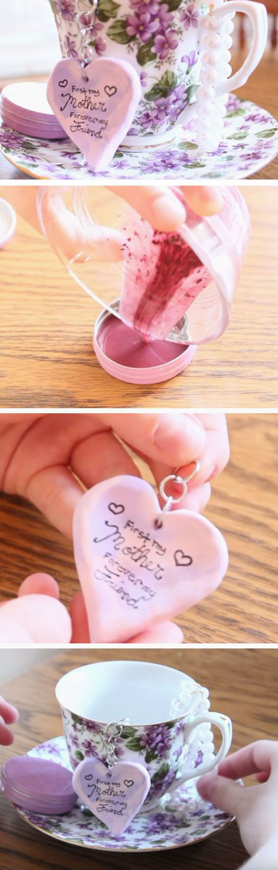 25 unique birthday gifts for grandma ideas on pinterest for Good birthday presents for grandma
