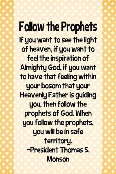 january-2015-home-teaching-handout-follow-the-prophets