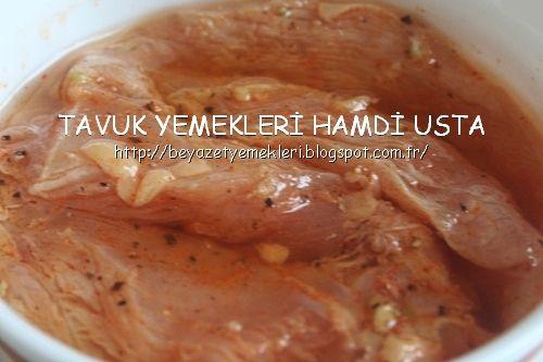 Limonlu tavuk sosu tavuk budu ve tavuk göğsü kızartma, kavurma, tava ve ızgara yapımında kullanılır. Limonlu tavuk sosunda başta limon su...
