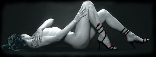 Night Angels Female Strippers - Atlantic City NJ: The Pleasure of Hiring Professional NJ Female Stri...